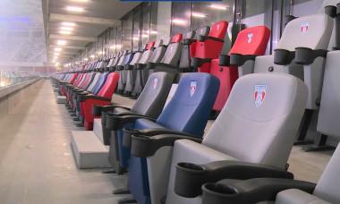 stadion steaua 12