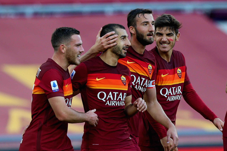 Patru echipe s-au calificat în șaisprezecimile Europa League, cu două etape rămase de disputat!