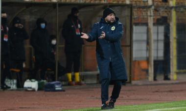 FOTBAL:ACSM CEAHLAUL PIATRA NEAMT-FC PETROLUL PLOIESTI, CUPA ROMANIEI (28.11.2020)