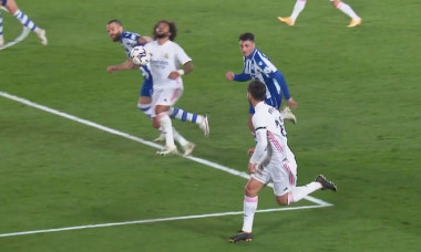marcelo-alaves