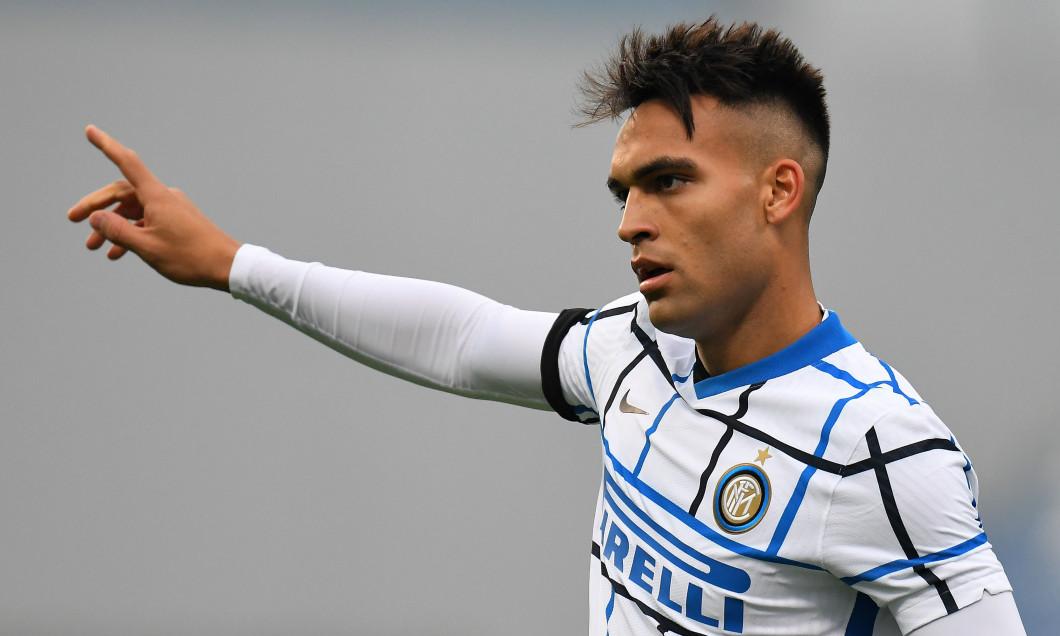 Lautaro-Martinez-Inter