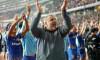 Cosmin Olăroiu, fostul antrenor al lui Jiangsu FC / Foto: Profimedia