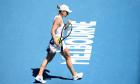 2020 Australian Open - Day 10
