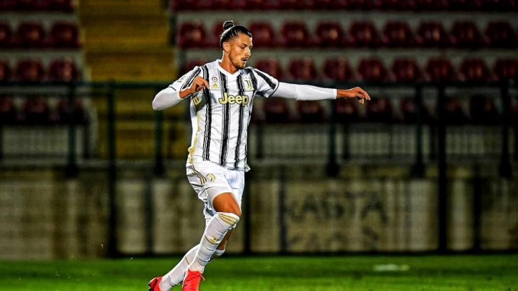Contractul-lui-Radu-Dragusin-e-pe-final-iar-Juventus-in-poate-pierde