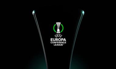 UEFA Europa Conference League