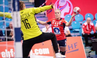 Campionatul European de Handbal din Danemarca. Programul de AZI al transmisiunilor Digi Sport. Rezultate și clasamente