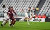 Juventus v Torino FC - Serie A
