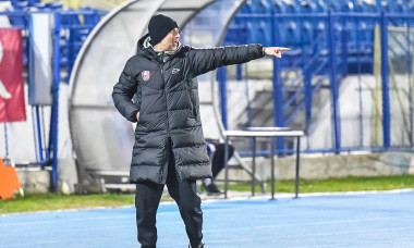 Edi Iordănescu