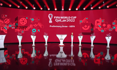 fifa-world-cup-2022-draw