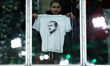 istanbul basaksehir erdogan