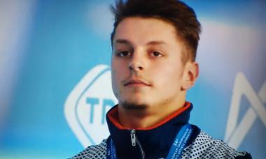 Gabriel Burtanete