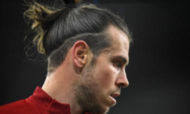 Wales v Finland - UEFA Nations League
