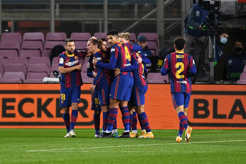 Supercupa Spaniei | Real Sociedad - FC Barcelona, ACUM, la Digi Sport 1. Catalanii au triumfat în ultimul meci direct