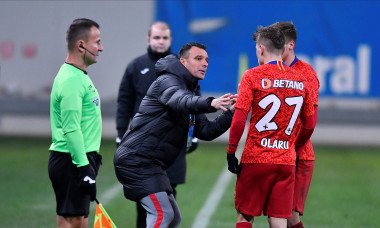 Toni-Petrea-antrenor-FCSB
