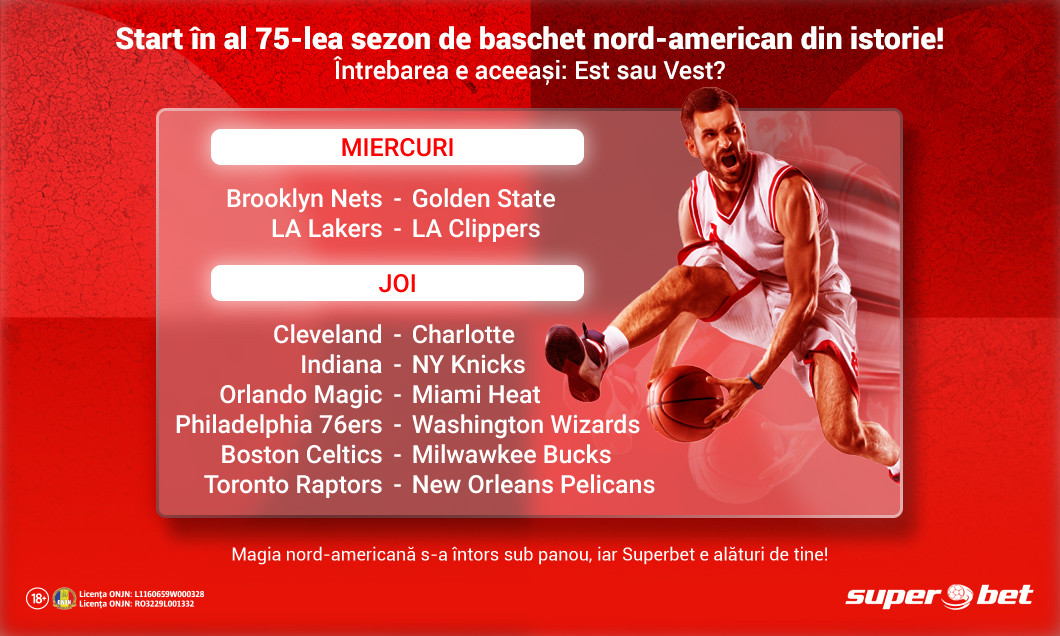 preview-full-221220_Start_NBA_Basketball_Digisport