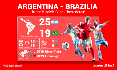 201224_Copa_Libertadores_semifinals_DigiSport
