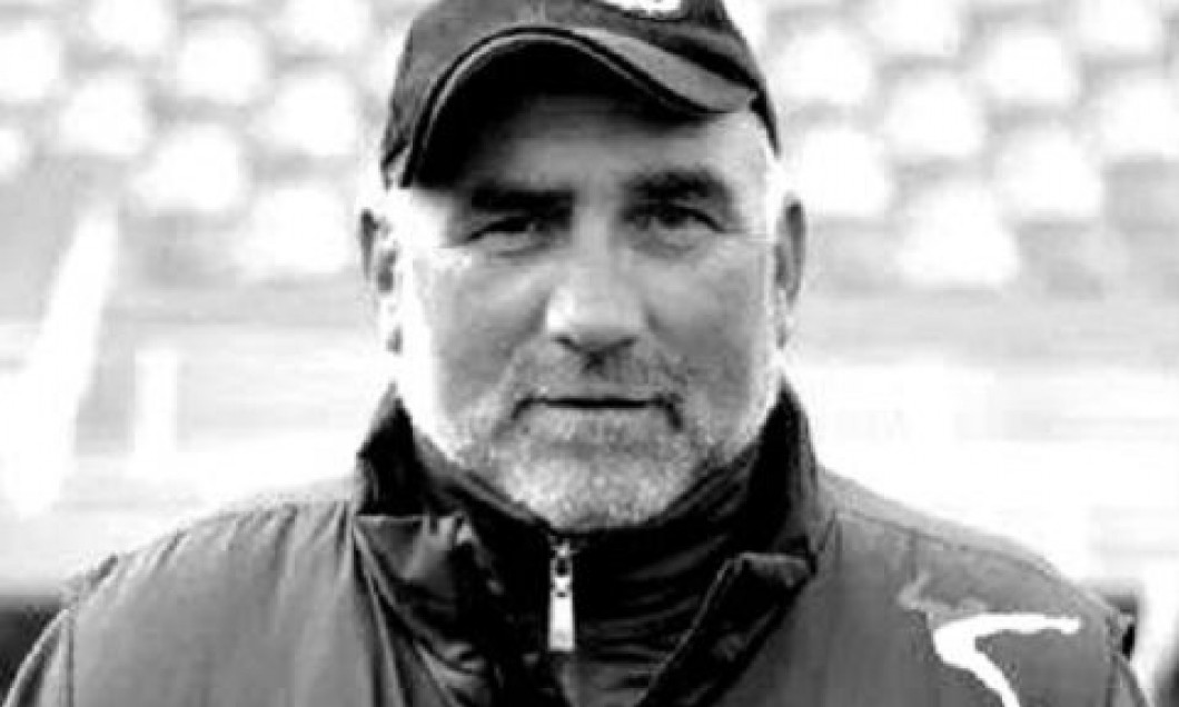 Mircea Bolba