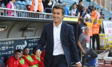 Bulent Korkmaz ar urma să fie noul antrenor al lui Gaziantep / Foto: Profimedia