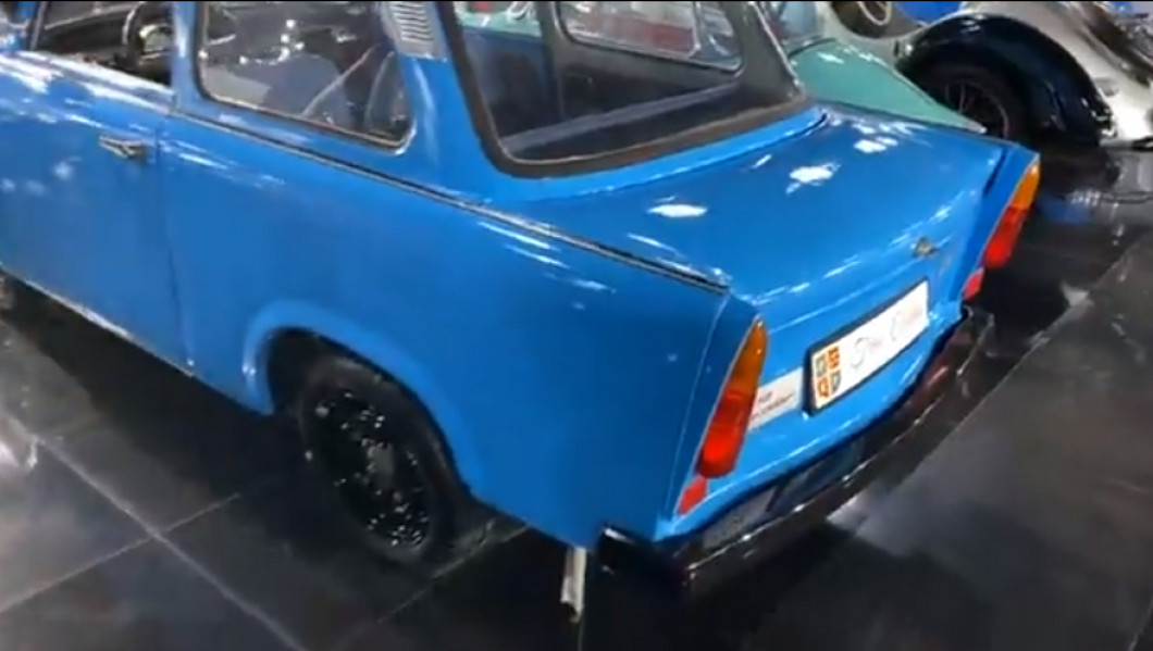 trabant9