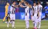 FOTBAL:FC VIITORUL CONSTANTA-ASTRA GIURGIU, LIGA 1 CASA PARIURILOR (26.09.2020)