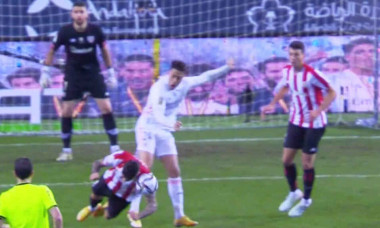 penalty-real