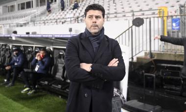 Le PSG a remporté la 44čme édition du Trophée des champions, en s'imposant 2-1 contre l'OM