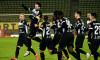 FOTBAL:FC ARGES-AFC HERMANNSTADT, LIGA 1 CASA PARIURILOR (16.12.2020)