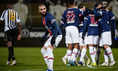angers-psg13