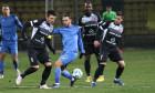 FOTBAL:ACADEMICA CLINCENI-FC HERMANNSTADT, LIGA 1 CASA PARIURILOR (17.01.2021)