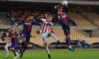 FC Barcelona v Athletic Club - Supercopa de Espana Final