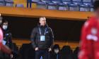 FOTBAL:FC VIITORUL CONSTANTA-FC HERMANNSTADT, LIGA 1 CASA PARIURILOR (10.01.2021)