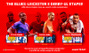 preview-lightbox-210119_LeicesterChelsea_Digisport