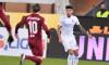 Florinel Coman și Ciprian Deac, în meciul CFR Cluj - FCSB / Foto: Sport Pictures