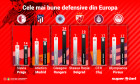210120_Best_Defenses_in_Europe_Digi