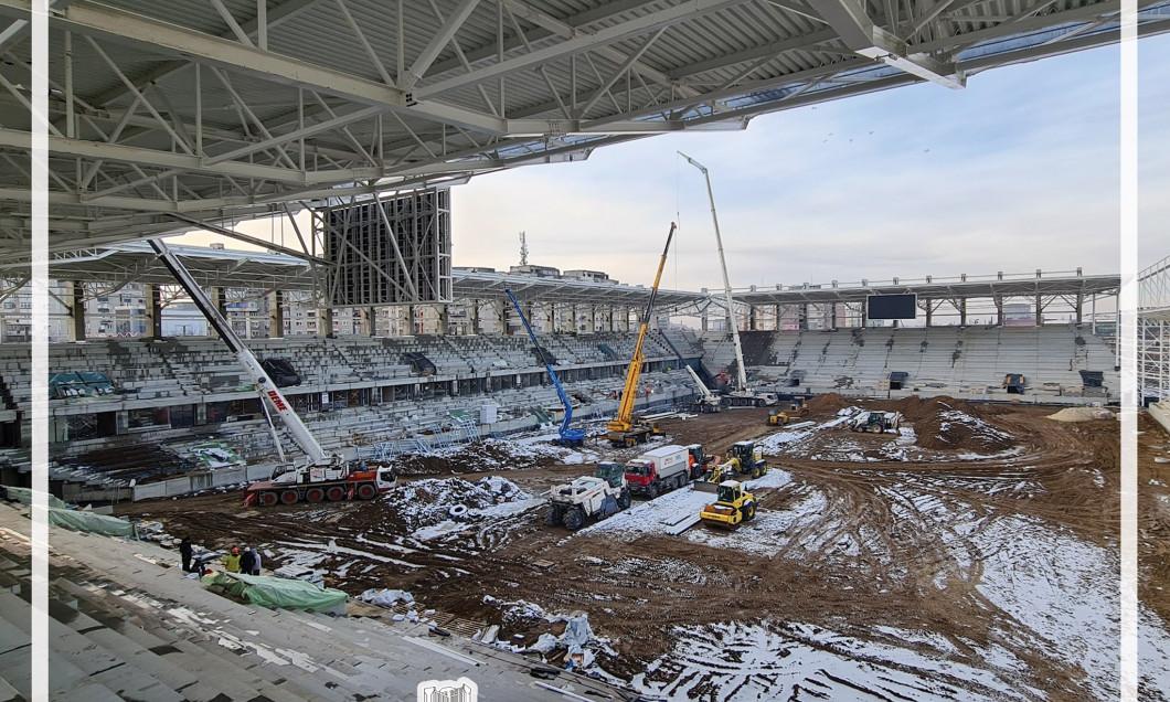 stadion rapid1