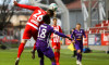 FOTBAL:UTA ARAD-FC ARGES, LIGA 1 CASA PARIURILOR (23.01.2021)