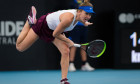 Adelaide International Tennis Tournament, Australia - 16 Jan 2020