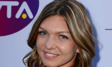 WTA Pre-Wimbledon Party, London, Britain - 25 Jun 2015
