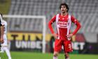 Diego Fabbrini, mijlocașul lui Dinamo / Foto: Sport Pictures