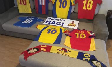 Colectie Hagi 1
