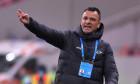 Toni Petrea, antrenorul FCSB-ului / Foto: Sport Pictures