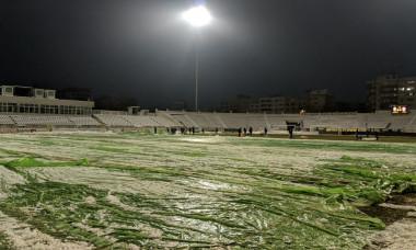 stadion botosani1