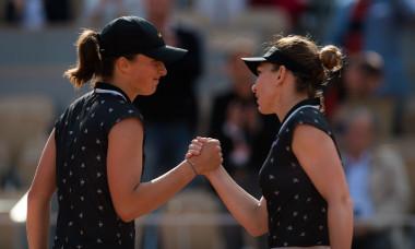 2019, Tennis, Paris, Roland Garros, France, Jun 3