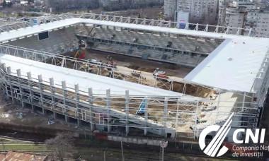 stadion rapid 16