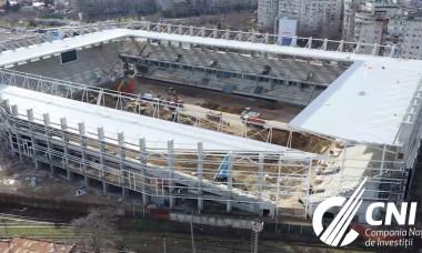 stadion rapid 15