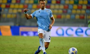 Frosinone Calcio v SS Lazio - Pre-Season Friendly