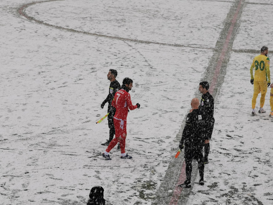slatina fotbal.3jpg