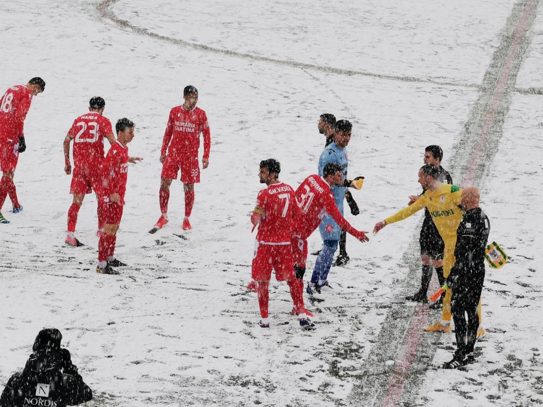 slatina fotbal.5jpg