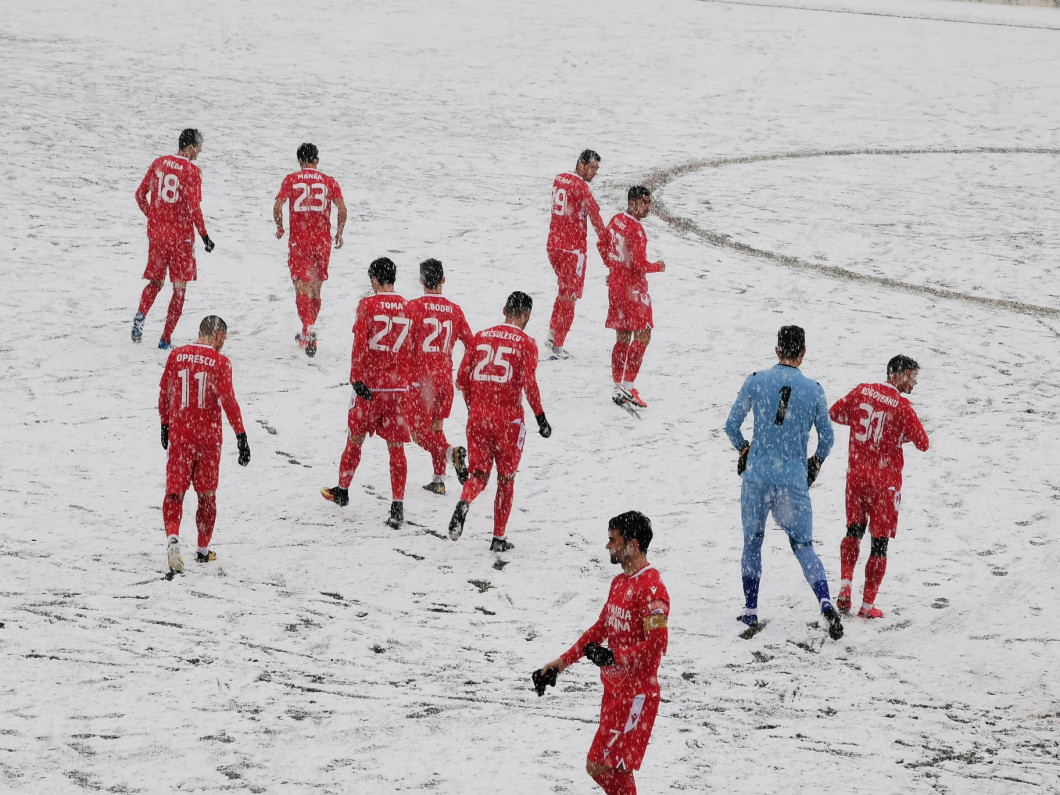 slatina fotbal1