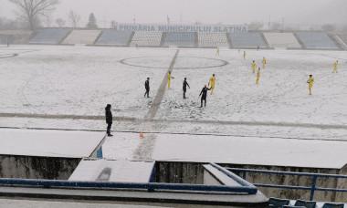 slatina fotbal2